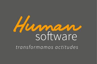Logotip_Color_Baseline_Gris-HumanSoftware-xWeb