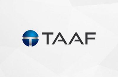 taaf-nueva-pagina-web